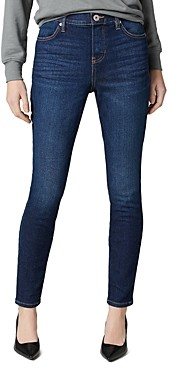 Jag Jeans Valentina Pull On Skinny Jeans in West Side