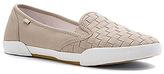 Roxy Women's Malibu II Slip-On Sneaker
