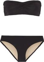 Tart Collections Charlotte bandeau bikini