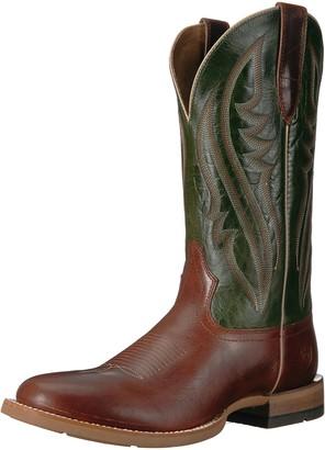 Ariat Men's Match Up Western Boot