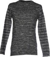 Anerkjendt Sweaters - Item 39768290