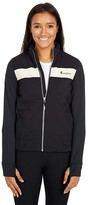 Thumbnail for your product : Cotopaxi Monte Hybrid Jacket