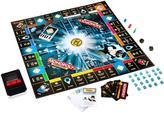 Hasbro Monopoly Game: Ultimate Banking Edition from Gaming