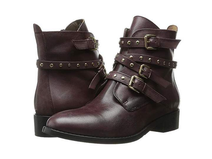 Bella Vita Mod-Italy Women's Boots
