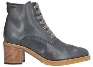 Pomme Dor POMME D'OR Ankle boots