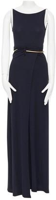Donna Karan Black Dress for Women