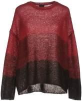 Gotha Sweaters - Item 39765734