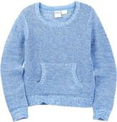 Roxy Ski Patrol Sweater (Big Girls)