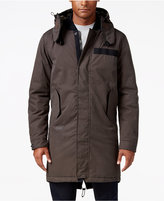 G Star Men's Submarine HDD Parka