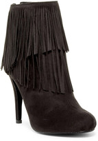 Michael Antonio Melvins Sue Fringe Boot