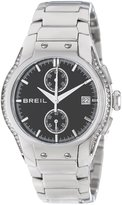 Breil Milano Women's TW0605 Urban Analog Dial Watch