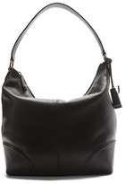 Cole Haan Women's Delphine Bucket Hobo