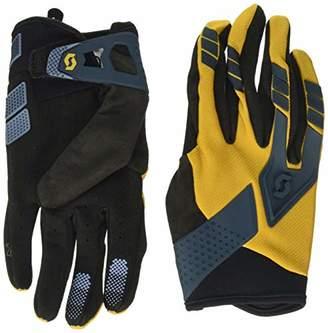 Scott 2647506140006 Cold Weather Gloves,S