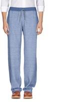 Capobianco Casual pants - Item 13118612