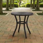 Brayden Studio Crosson Side Table