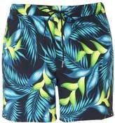 Quiksilver Swim trunks - Item 47200878