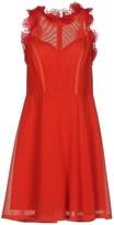 Cristinaeffe Short dresses - Item 34810423