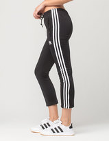 adidas Womens Cigarette Pants