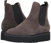 Kennel + Schmenger Kennel & Schmenger - Platform Sole Chelsea Women's Shoes