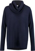 Diane von Furstenberg Turtleneck cashmere sweater