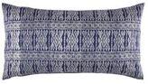 John Robshaw Taraz Bolster Pillow