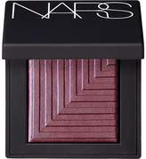 NARS Women's Dual-Intensity Eyeshadow