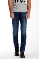 True Religion Geno Relaxed Slim Jean