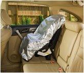 Mommys Helper Mommy's Helper Mommy's Helper Car Seat Sunshade