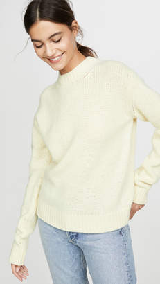 Marc Jacobs The Crew Neck Sweater