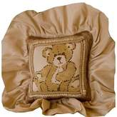 Jessica McClintock Tapioca Teddy Wee, Darling Pillow