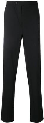 Ambush slim suit trousers