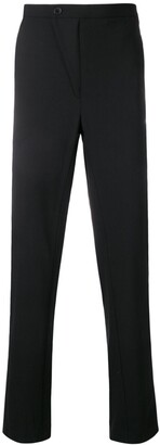 Ambush Slim Suit Trousers