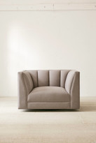 Urban Outfitters Gregory Swivel Chair