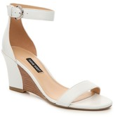 Nine West Sloane Wedge Sandal