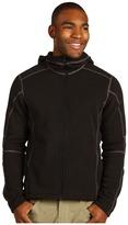 Kuhl Revel Hoodie Men's Sweatshirt