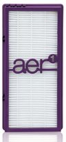 Holmes AER1 True HEPA Performance Plus Filter, HAPF300AP-U4