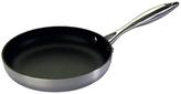 """Scanpan CTX 8"""" Fry Pan"""