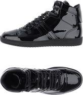 Christian Dior High-tops & sneakers - Item 11241771