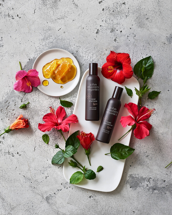 Thumbnail for your product : John Masters Organics 6 oz. Repair Conditioner for Damaged Hair