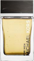 Michael Kors For Men After Shave Splash