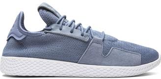 adidas PW Tennis HU V2 sneaker