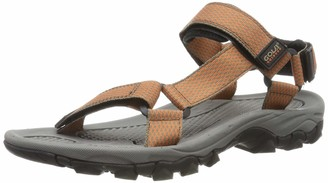 Gola Men's Blaze Hiking Sandals