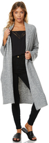 Rip Curl Womens Stevie Womens Cardi Grey