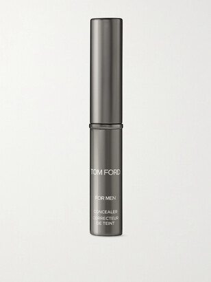 Tom Ford Concealer Stick - Dark, 2.3g