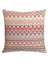 Missoni Home Tucumcari Pillow