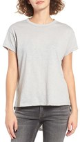Articles of Society Women's Gwen High/low Tee