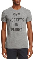 Sol Angeles Sky Rockets Graphic Tee