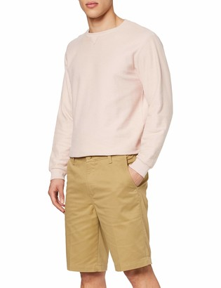 Levi's Men's Xx Chino Straight Shorts