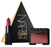 NARS Love Triangle Man Ray Holiday 2017 Edition