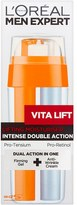 L'Oreal Paris Men Expert Vita Lift Double Action 30ml